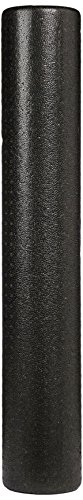 AmazonBasics High-Density Round Foam Roller - 36-Inches -