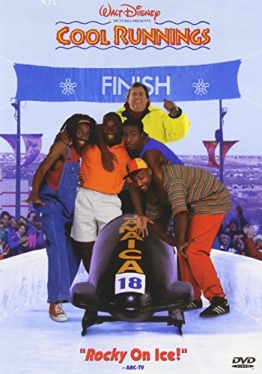 Cool Runnings -