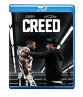 Creed (2016) (BD) [Blu-ray] -