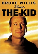 Disney's The Kid -