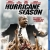 Hurricane Season [Blu-ray] -