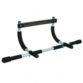 Iron Gym Total Upper Body Workout Bar -