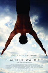 Peaceful Warrior (Widescreen) -