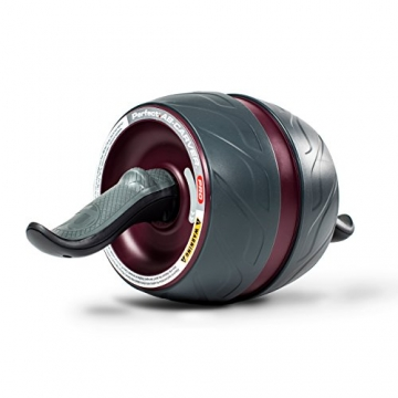 Perfect Fitness Ab Carver Pro -