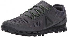 Reebok Men's All Terrain Super 3.0