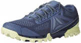 Reebok Women's All Terrain Super 3.0 USA Trail Running Shoe
