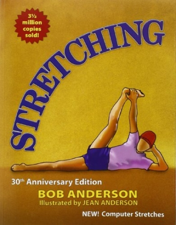 Stretching: 30th Anniversary Edition -
