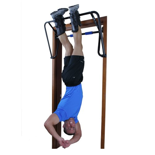Teeter Hang Ups EZ Up Gravity Boots XL -