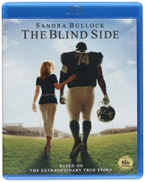 The Blind Side [Blu-ray] -
