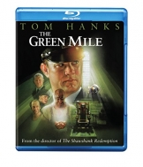 The Green Mile [Blu-ray] -